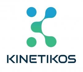 Kinetikos