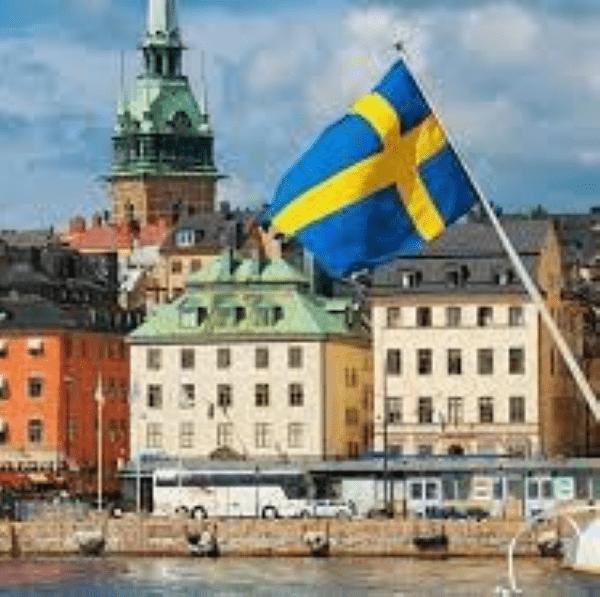 Medicina Geral e Familiar na Suécia