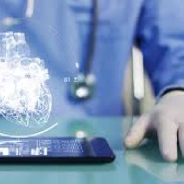 Introdução à Regulação de Dispositivos Médicos