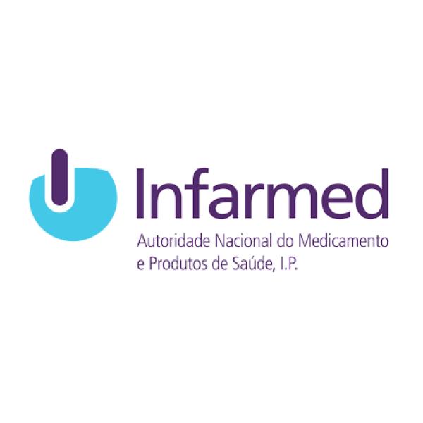 Prática Médica no INFARMED
